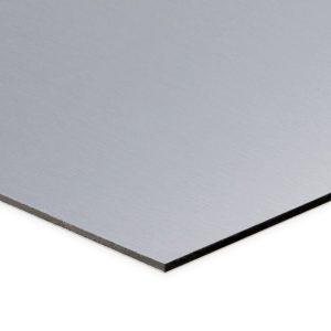 Alluminio DiBond