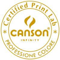CANSON-CERTIFIED-LAB-PROFESSIONE-COLORE2020