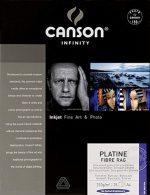 Canson Platine Fibre