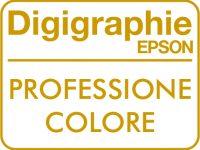 Digigraphie-Professoine-Colore