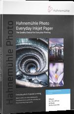 Hahnemuehle_PhotoLuster260