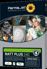 PermaJet Matt Plus 240