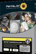 Permajet-Artist-Watercolour-250